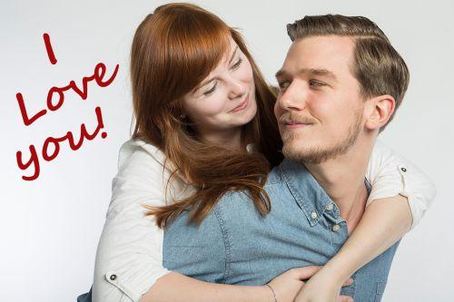 Valentinstag in berlin 2018